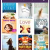 free ebook roundup 8-28