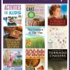 free ebook roundup 9-4