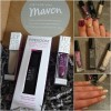free nail polish - maven box collage