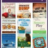 free ebook roundup 10-2