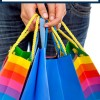 How To Save When Shopping